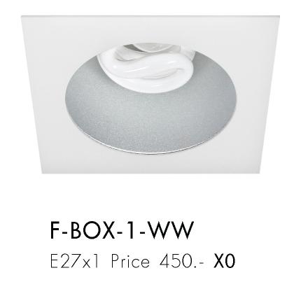 f-box-1-ww