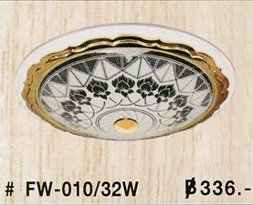 fw-010-32w