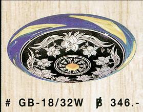 gb-18-32w
