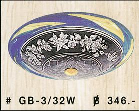 gb-3-32w
