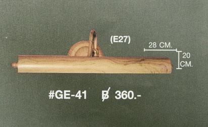 ge-41