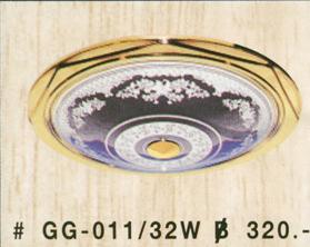 gg-011-32w