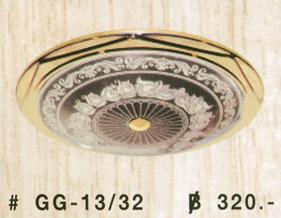 gg-13-32w