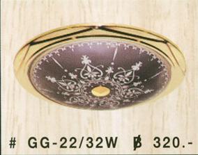 gg-22-32w