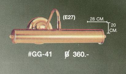 gg-41