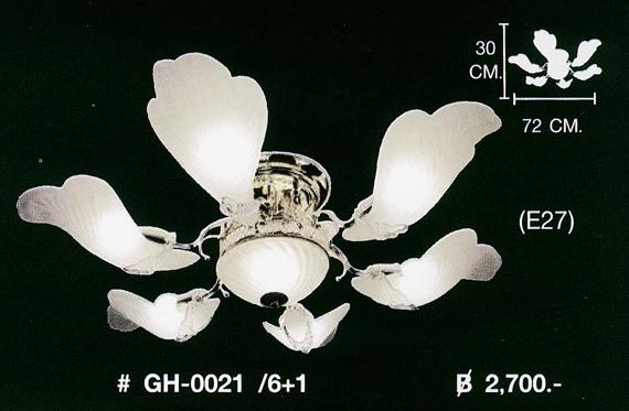 gh-0021-61