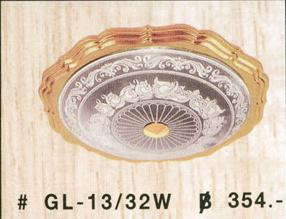 gl-13-32w