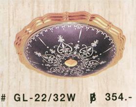 gl-22-32w