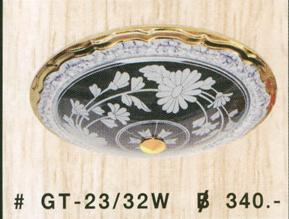 gt-23-32w
