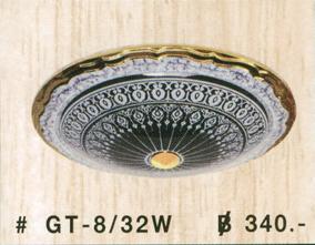 gt-8-32w