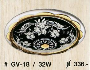 gv-18-32w