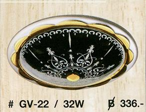 gv-22-32w