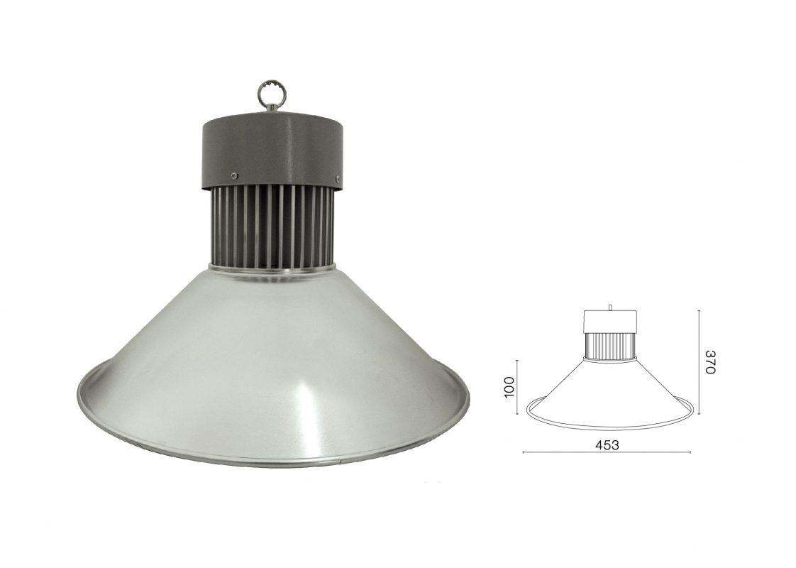 hl-hb-led-1203b-100w
