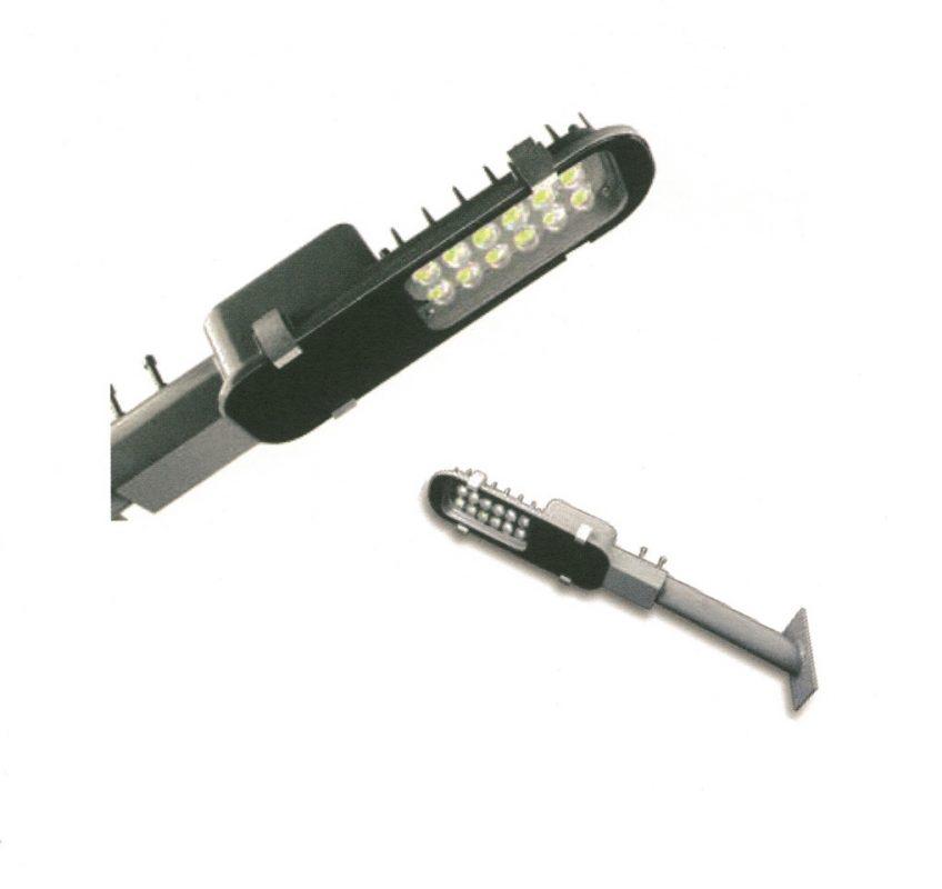 hl-led-116-12w-12v