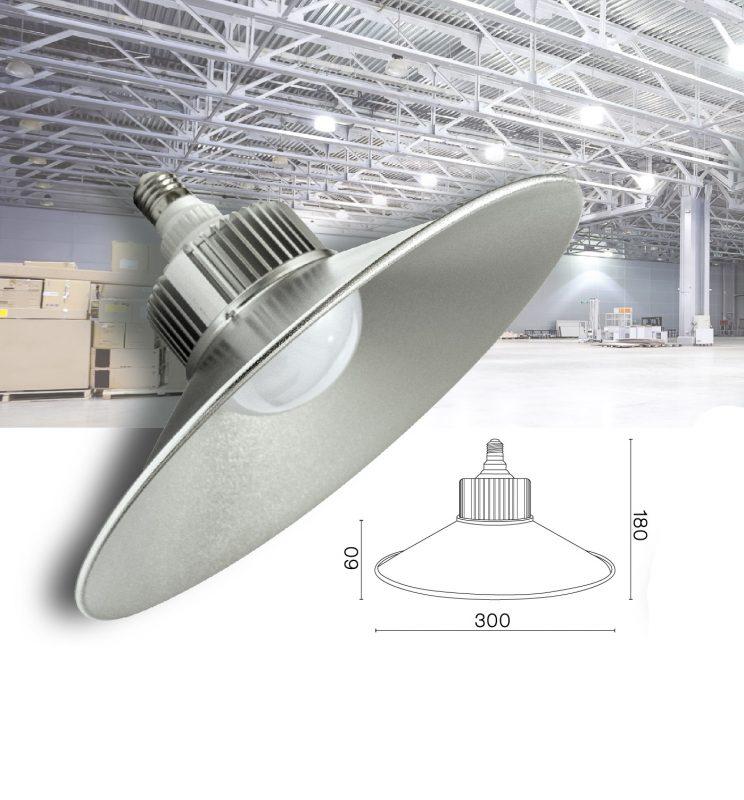 hl-led-1203b-e27-50w