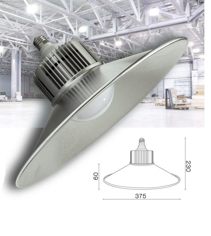 hl-led-1203b-e27-70w