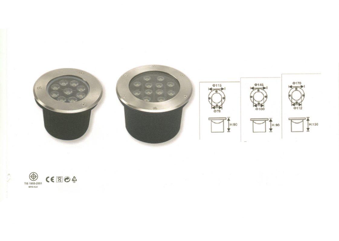 hl-led-jd006-12v-5w