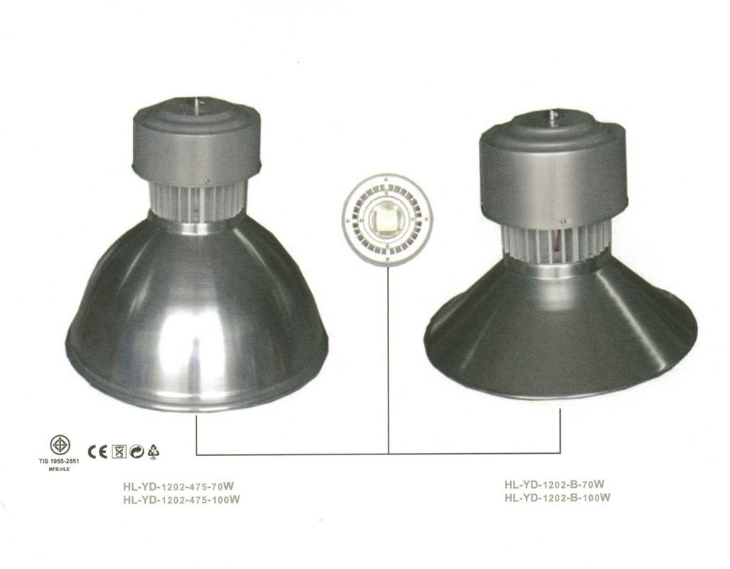 hl-yd-1202-b-100w