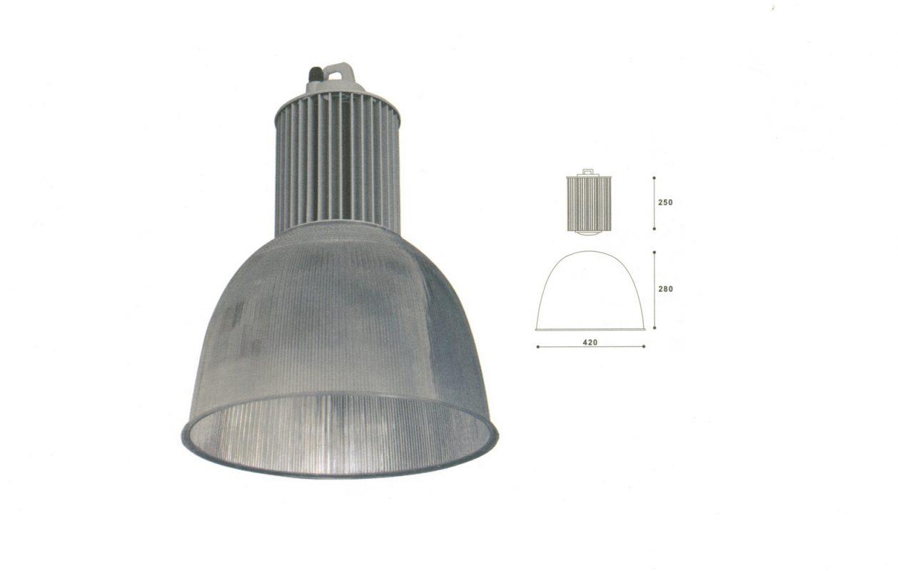 hl-yd-1203-b-100w