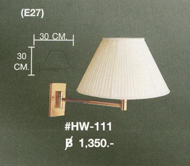 hw-111