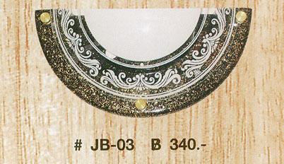 jb-03