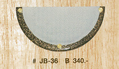 jb-36