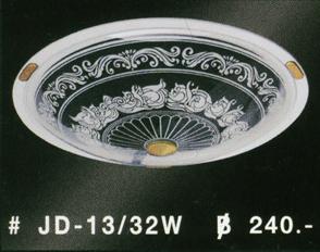 jd-13-32w