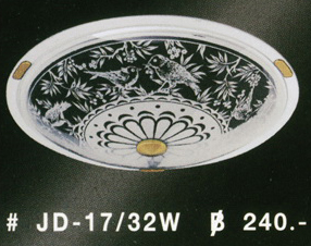 jd-17-32w