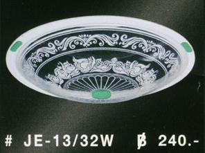 je-13-32w