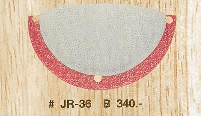 jr-36