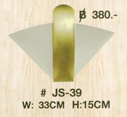 js-39