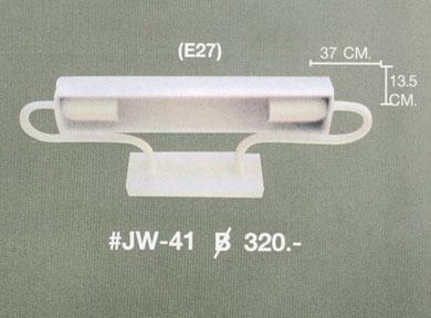 jw-41