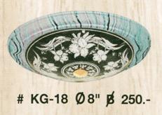 kg-18