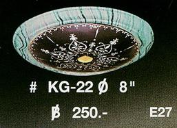 kg-22