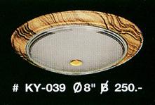 ky-039
