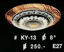 ky-13