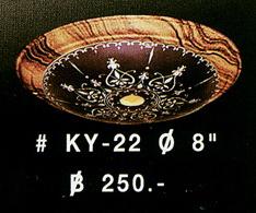 ky-22