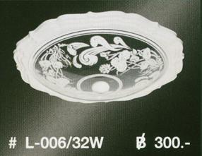 l-006-32w