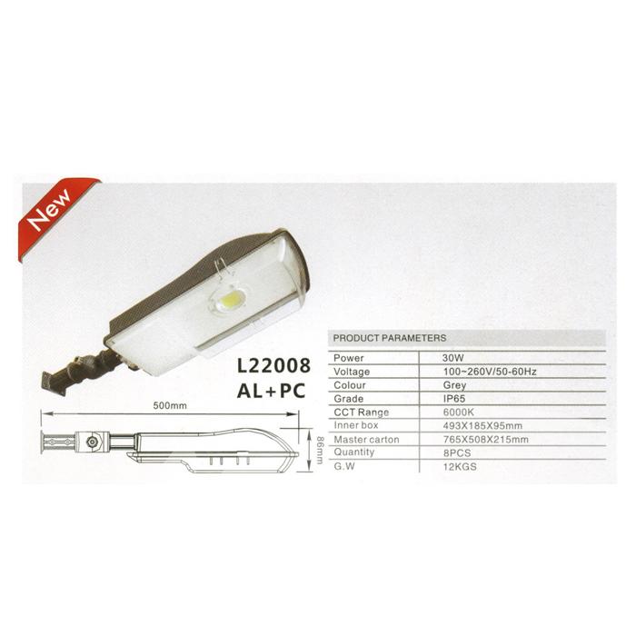l22008-alpc-1
