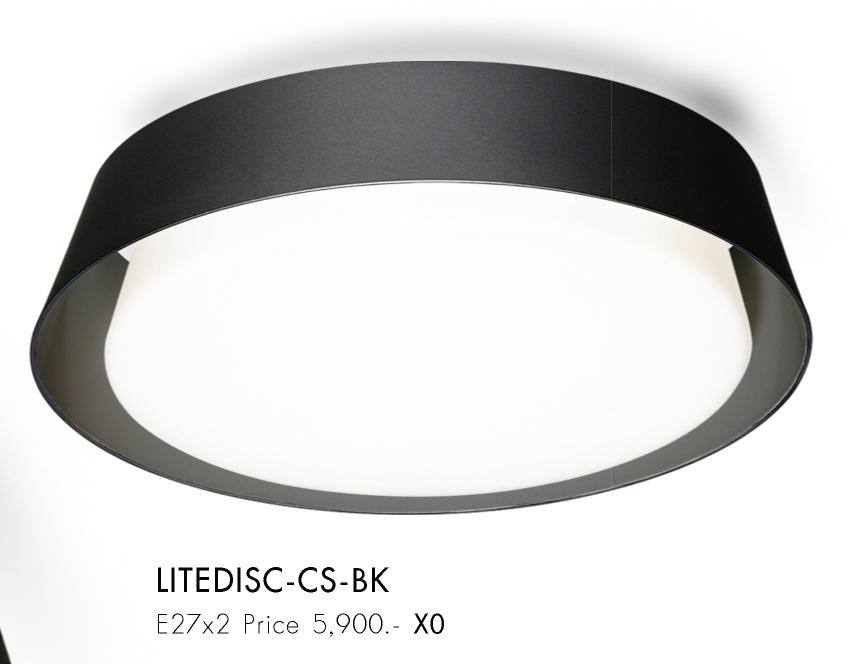 litedisc-cs-bk