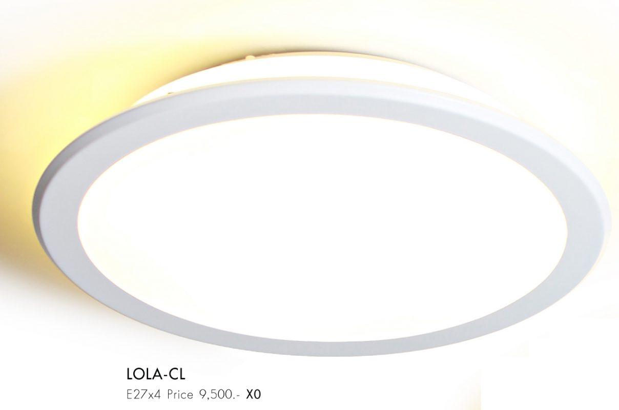 lola-cl