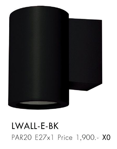 lwall-e-bk