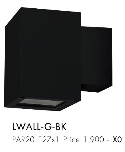 lwall-g-bk