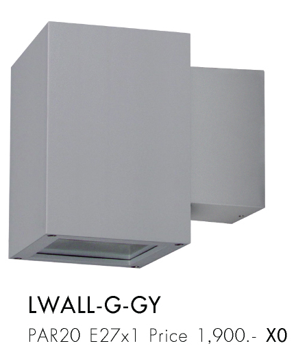 lwall-g-gy