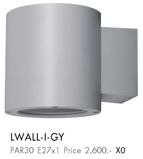 lwall-i-gy