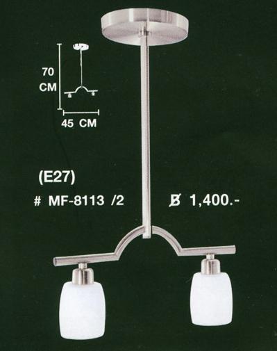 mf-8113-2