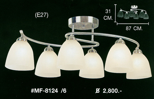 mf-8124-6