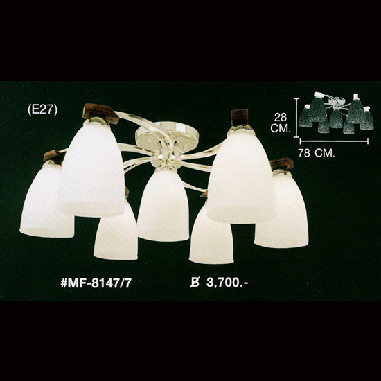 mf-8147-7