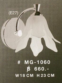 mg-1060