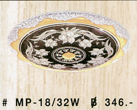 mp-18-32w